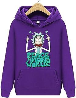 unbrand Mode f/éminine T-Shirt 3D Anime Dragon Ball Z Vegeta Wukong Super Saiyan Imprimer T-Shirt D/écontract/é