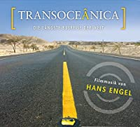 Transoceanica - O.S.T.