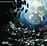Songtexte von Jimmy Webb - And So: On