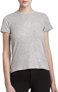 Best atm t shirts sale Reviews