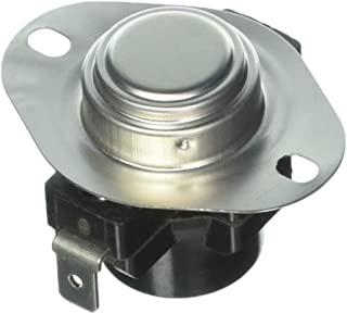 Emerson 3L05 13 Adjustable Snap Disc Limit Control
