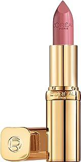 L'Oreal Paris Colour Riche Lippenstift 302 Palissander
