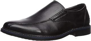 أحذية سكيتشرز بريغمان سيرغو للرجال