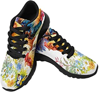 Best rooster running shoes Reviews