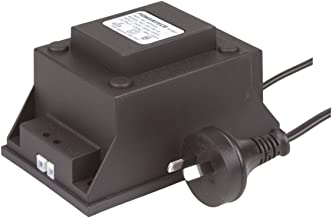 240V to 12VAC 105VA Lighting Transformer