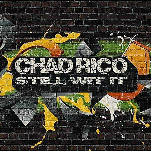 Chad Rico feat. Mac Reem