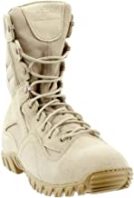 Best rocky acu boots Reviews