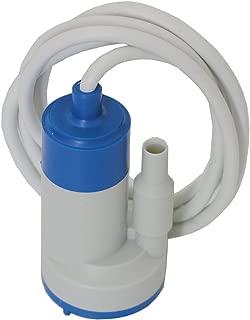 Tunze USA 5000.020 Replacement Pump for Osmolator and Nano Osmolator