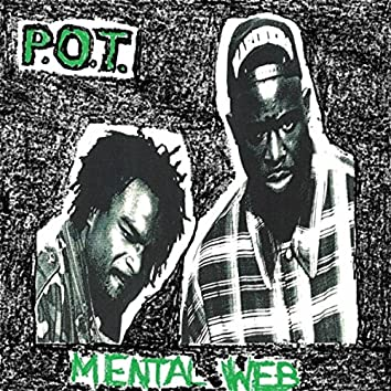 Mental Web