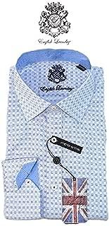 Best english laundry men's dress shirts Reviews