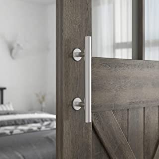 Best stainless steel gate furniture Reviews