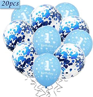 Best one direction balloons photoshoot Reviews