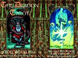 The Dragon Tarot (Box Set)