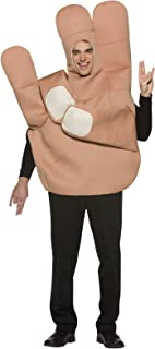 The Shocker Costume