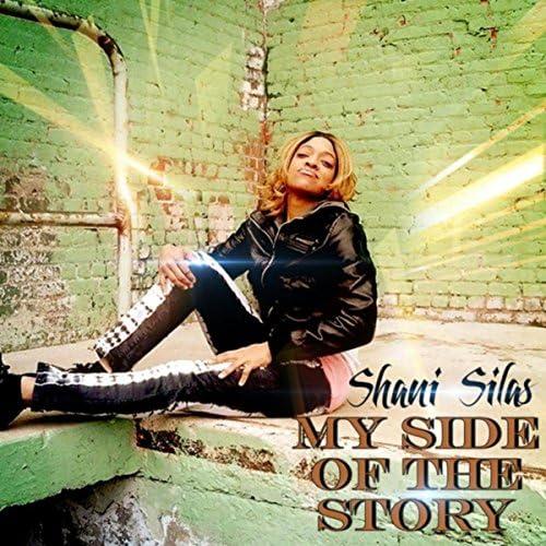 Shani Silas