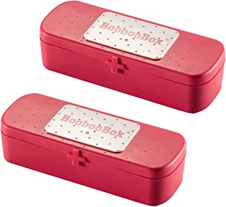 Best bandage storage box Reviews