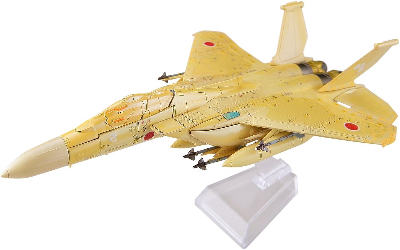 comprar marca Trick Trick Trick MIX Tecnica GAF01 F-15J aeguila  orden ahora disfrutar de gran descuento