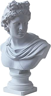Best greek god ornaments Reviews