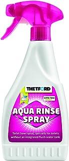 Thetford 500545Aqua Rinse Spray
