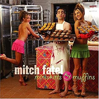 Best miniskirts and muffins Reviews