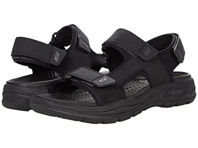 SKECHERS Arch Fit Motley