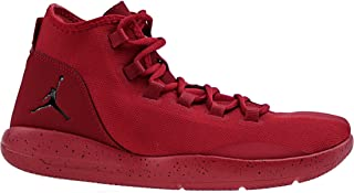 Basket-ball Homme Espadrilles de Basket-Ball Homme 834064 020 Nike Jordan Reveal