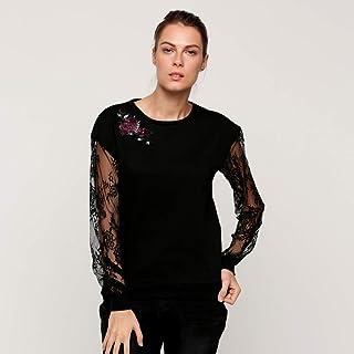 lee Cooper Sweatshirts For Women
