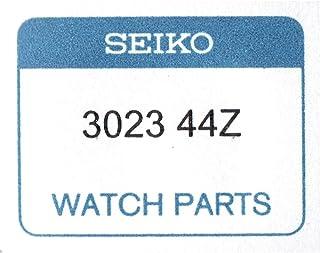SEIKO[セイコー]純正 3023 44Z コイン形チタンリチウムイオン二次電池 端子付きキャパシタマクセルTC920S