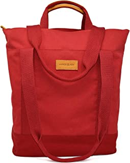 Convertible Tote – Lightweight - Durable - Travel Friendly -