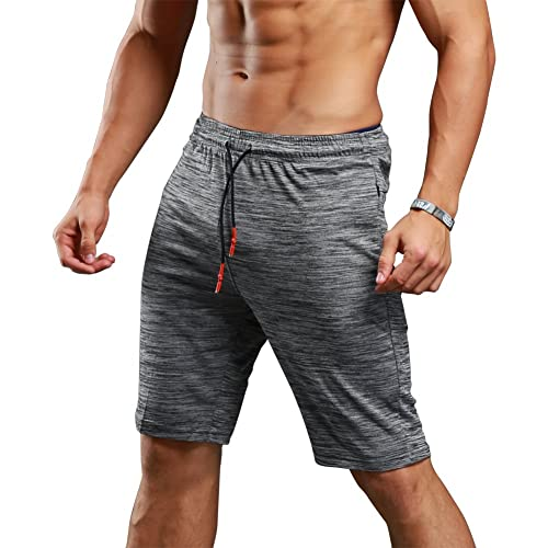 f21df988aa7 Men's Gym Wear: Amazon.com