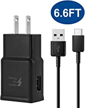 Best samsung galaxy 7 edge charger Reviews
