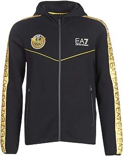 2c2fbb03c Amazon.it: EMPORIO ARMANI - Abbigliamento sportivo / Uomo: Abbigliamento