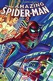 All-New Amazing Spider-Man (2015) T01 - Partout dans le monde - Format Kindle - 9782809469059 - 9,99 €