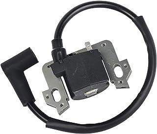 joyMerit Profi Zündspule für Motor GCV135 GCV160 GCV190 GSV160 Rasemäher