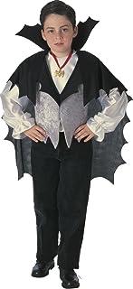 Rubies Classic Vampire Child's Costume