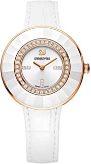 Swarowski - Women's Watch - 5182265