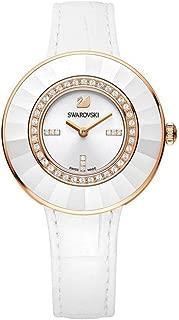 Swarowski - Women's Watch - 5182265
