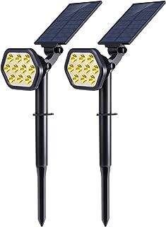 Best voona solar lights Reviews