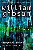 Count Zero (Sprawl...image