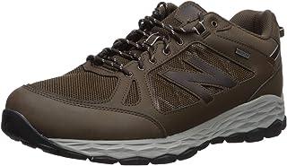 New Balance Men`s Fresh Foam 1350 V1 Walking Shoe