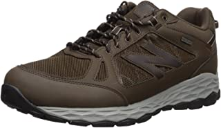 New Balance Mens MW1350WC Mw1350w1