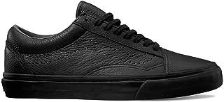 Vans Unisex ComfyCush Old Skool Sneakers