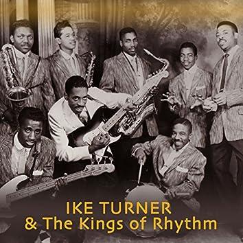 The Kings of Rhythm