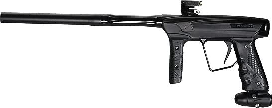 Empire Vanquish 2.0 Paintball Marker Gun - Blackout
