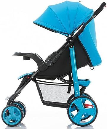 Amazon.es: cubre carros de bebe