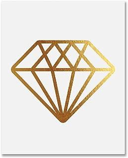 Best diamond wall art Reviews