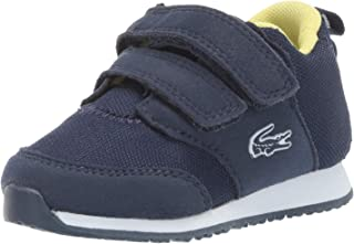 lacoste sale shoes
