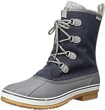 Northside Women's Bradshaw Snow Boot