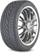 Nitto Neo Gen All-Season Radial Tire -205/50R15XL 89V