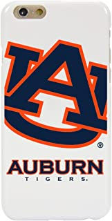 Guard Dog Auburn Tigers Case for iPhone 6 / 6s - White
